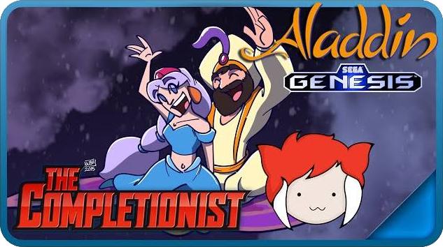 File:Aladdin Genesis Completionist.png