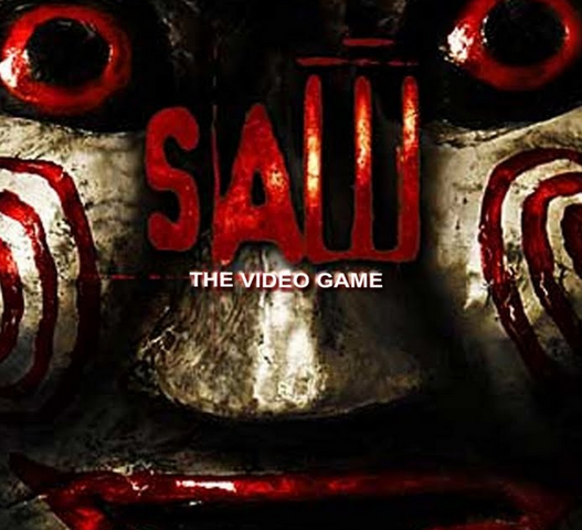 File:Saw Game Logo.png