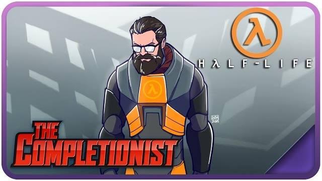 File:Half Life Completionist.jpg