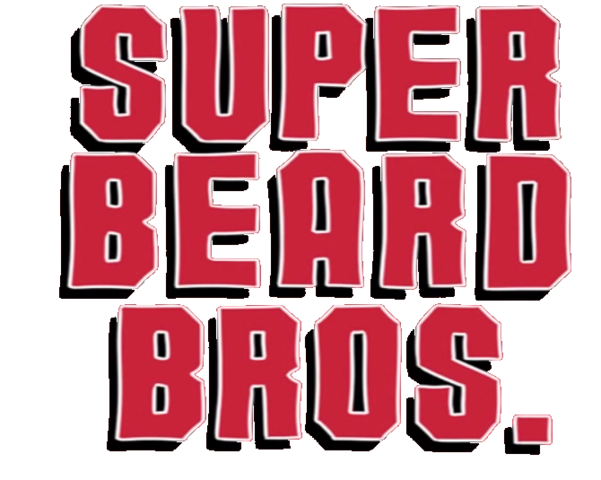 File:Super Beard Brothers Main Picture.png