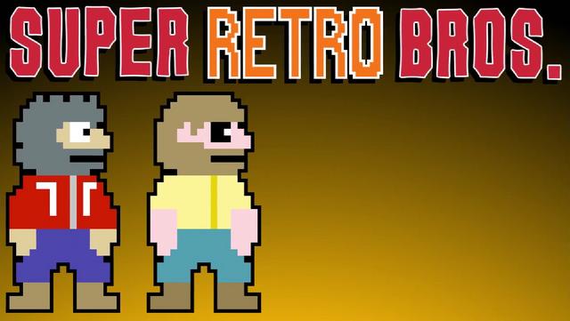 File:Super Retro Bros.png