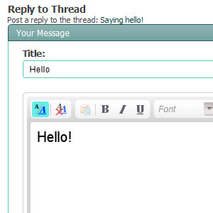 File:Forum.jpg