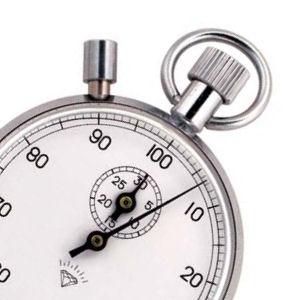 File:Stopwatch.jpg