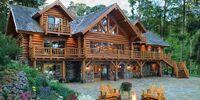 Kuzons House