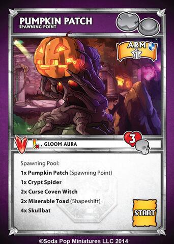 File:PumpkinPatch Classic.jpg