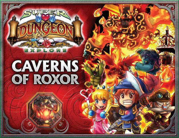 File:Caverns of roxor.jpg