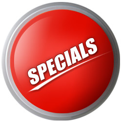 File:Specials 3.jpg