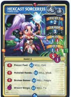 File:Hex cast sorceress.jpg
