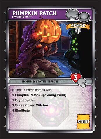 File:PumpkinPatch.jpg