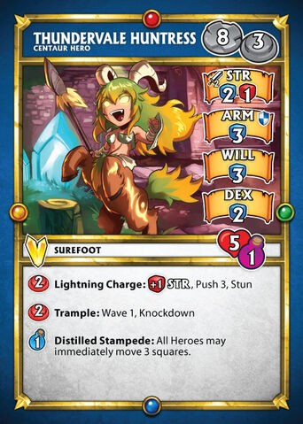 File:Card thundervalle huntress.jpg