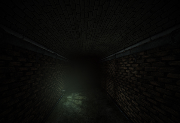 File:Vanish Sewers.png