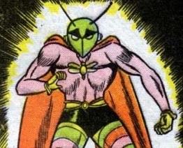File:Killer Moth first appearance.jpg