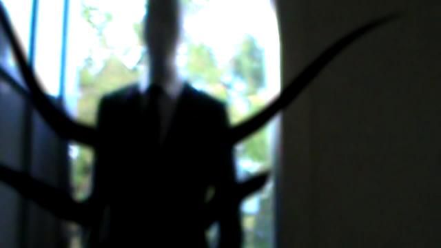 File:Slender Man Our Inferno grab.png