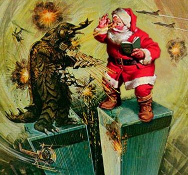 File:Megalon vs santa.jpg