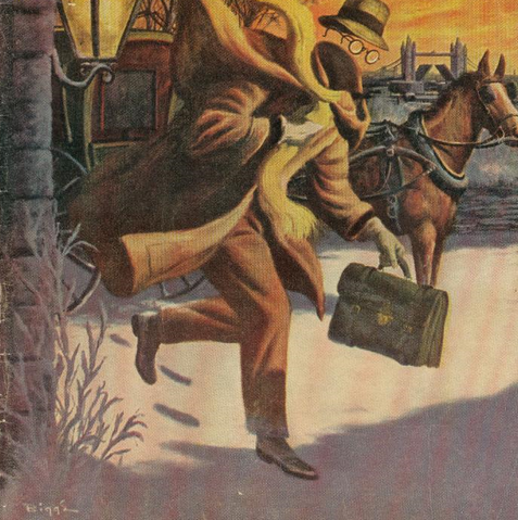 File:Griffin (The Invisible Man, Classics Illustrated).png