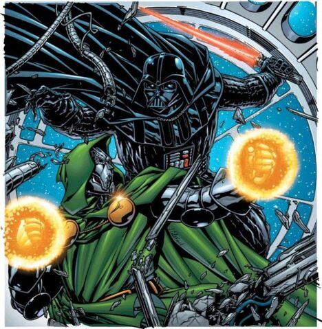 File:1132684765329 Doom VS Vader.jpg