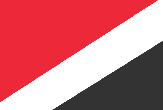 File:Sealand flag.png