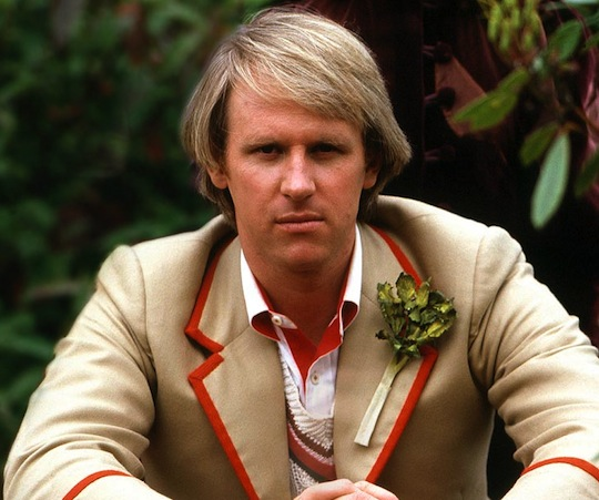 File:Peter-davidson-fifth-doctor-celery-in-his-pocket-and-a-frown-on-his-face.jpeg