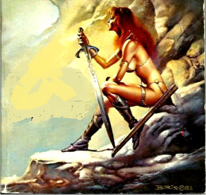 File:Red Sonja (Book cover, Endithor's daughter).png