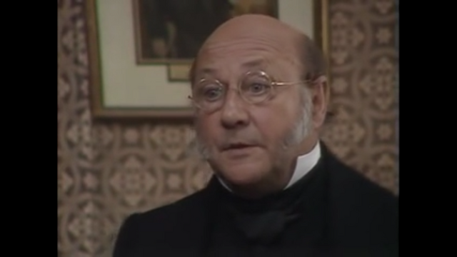 File:Pleasence Barchester 6.png