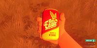 Red Eagle (beer)