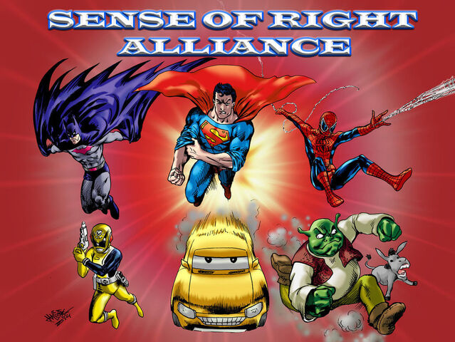 File:Sense of Right Alliance.jpg