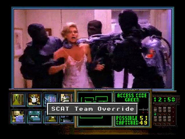 File:EGNmOG56MTI= o night-trap---bathroom-nightgown-scene.jpg