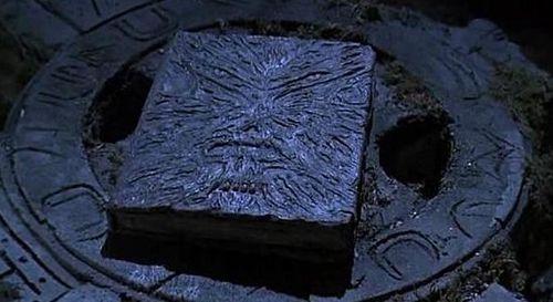 File:The Necronomicon-Ex-Mortis.jpg