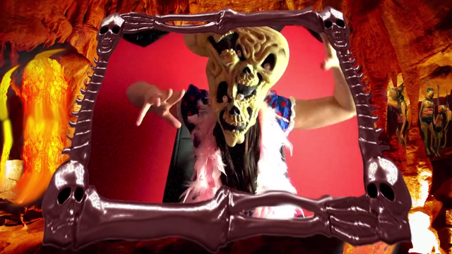 File:Evilina son of the mask.png