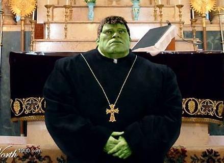 File:Hulk Catholic.jpg