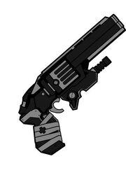 Union Arms Plasma Six-Shooter Advanced (1)