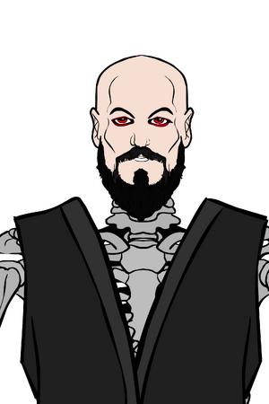Rasputin (3)