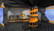 A Viewroom