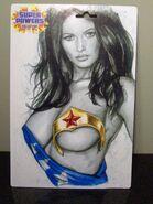 Wonder Woman2 (SuperPowers custom)