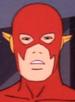 Flash 1.1