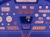 Bat-plane
