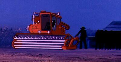 ScarecrowsReaper
