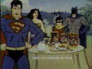1982 SF Heroes