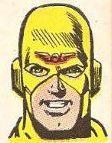 Hawkman (JSA)
