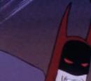 Batman (Evil)