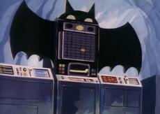 BatCom