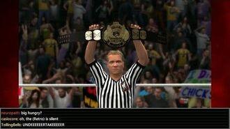 Stream Friend - WWE 2K14 p.12
