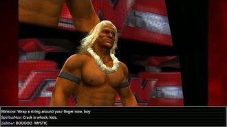 Stream Friend - WWE 2K14 p.6