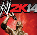 WWE2K141302