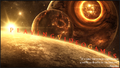 Thumbnail for version as of 01:03, January 26, 2014