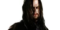 Undertaker (Retro)