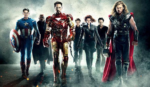 File:The-Avengers-Movie-1-Team-Pose.jpg