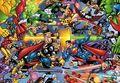 Thumbnail for version as of 13:47, September 5, 2012