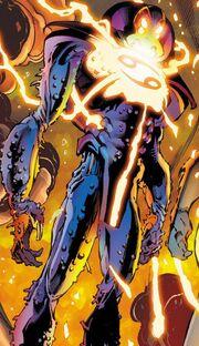 Cancer Thanos