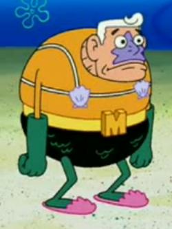 465671-mermaidman large